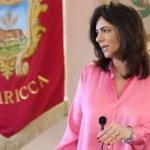 Il sindaco di Villaricca azzera la giunta comunale dopo le dimissioni di tre esponenti dell'esecutivo