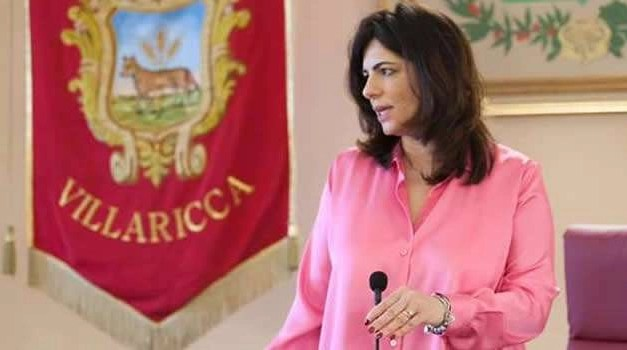 Attualità: commissione d'indagine per infiltrazioni camorristiche a Villaricca