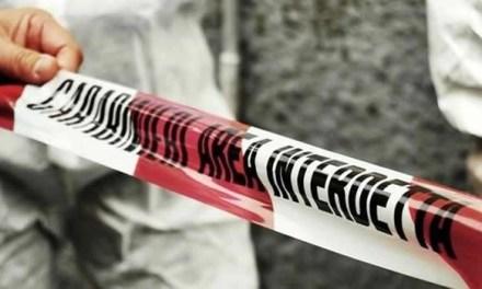 Cronaca, Napoli: 71enne si toglie la vita gettandosi da un ponte