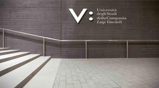 Test sierologici all'Università Luigi Vanvitelli