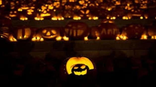 Halloween, cultura. Dove nasce questa festa?