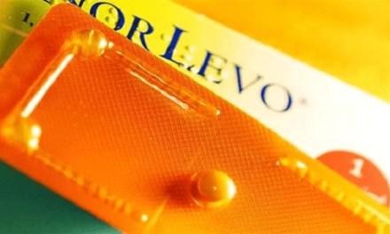 Cambia il regime di erogazione per la pillola del giorno dopo
