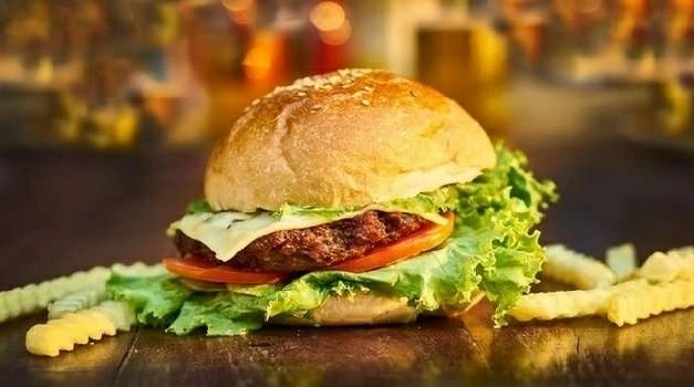 Casoria – Cronaca. Chiusura immediata per diverse paninoteche