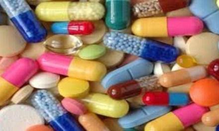 Cronaca, Napoli: sequestrati farmaci illegali all'aeroporto di Capodichino
