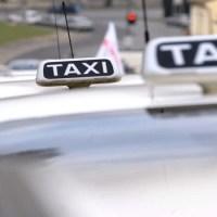 Napoli, cronaca In arrivo a Napoli il bonus Taxi