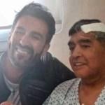Napoli, cronaca. Una telefonata di richiesta di soccorso smentisce le ipotesi di ritardi nei soccorsi a Maradona