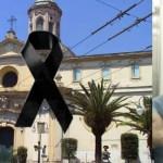 Melito. Oggi giornata nera per la nostra comunità, dopo il sindaco Amente è giunta notizia della dipartita del dott. Cosimo Russo