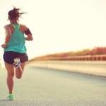 Attività sportiva e nuovo DPCM: cosa sarà possibile fare?