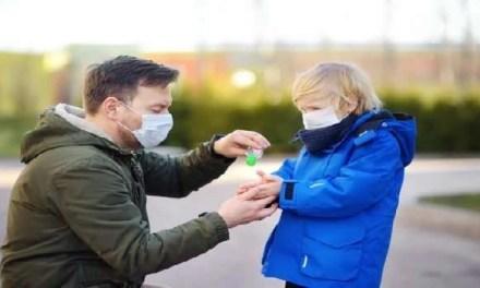 Coronavirus, Frattamaggiore: test gratis per i bimbi disabili