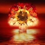 Bomba Covid-19. Il nuovo pericolo di Capodanno