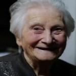 Cronaca. Nonna centenaria sconfigge il Coronavirus a Cava de' Tirreni