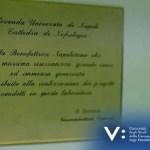 Napoli, cronaca. Incredibile atto di generosità: donati 300.000 euro al Policlinico Vanvitelli