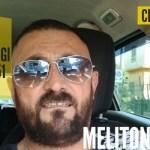 Lutto a Melito. Luigi muore a 51 anni