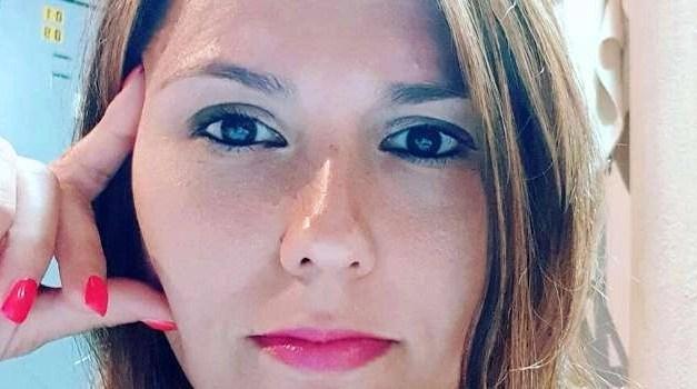 Giugliano. Tragedia, muore 38enne madre di due figli