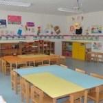 Napoli, cronaca Troppi casi a Miano e Secondigliano, chiesta chiusura scuole