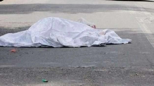 Incidente ad Afragola, morta una donna