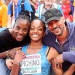 Nuovo Record Italiano: Larissa Iapichino colpisce ancora!