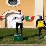 Campionati di Società alla Reggia di Carditello: si impone la Caivano Runners