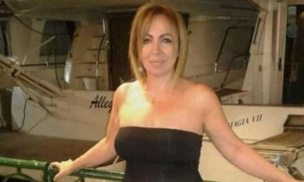 Napoli, cronaca Sonia ricoverata in rianimazione dopo il vaccino