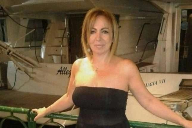 Napoli. E' morta Sonia Battaglia: era entrata in coma poco dopo la somministrazione del vaccino AstraZeneca