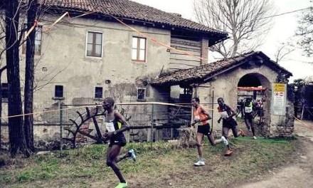 La tradizionale Cinque Mulini giunge alla soglia dei quasi 90 anni