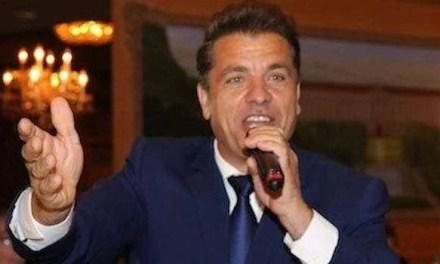 Antonio Guarna: il canto tricolore nel Bronx