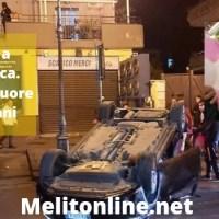 Lutto a Villaricca. Genny muore a 16 anni