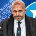 Luciano Spalletti è il nuovo allenatore del Napoli: col nuovo tecnico si programma già il mercato