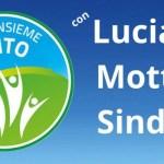 Cambiamo insieme Melito. Sigillata la coalizione con Luciano Mottola sindaco