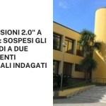 """""""Estorsioni 2.0"""" a Melito: sospesi gli stipendi a due dipendenti comunali indagati"""