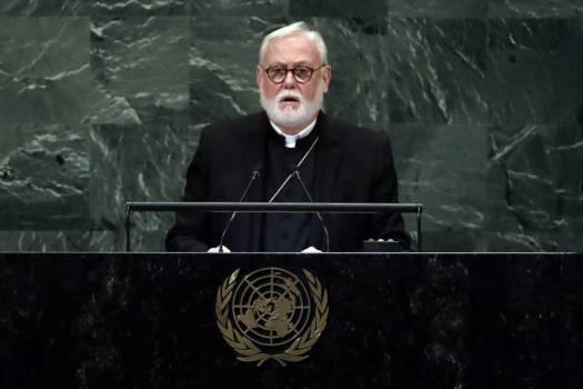 Omofobia. Il Vaticano contro il DDL ZAN: viola il Concordato