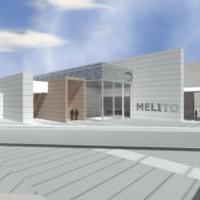 Metropolitana a Melito: c'è la data di consegna. All'interno bar, edicola e due negozi