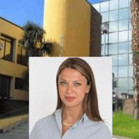 MELITO. Campagna elettorale con il reddito di cittadinanza: la denuncia di Dominique Pellecchia, candidata del centrosinistra