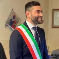 Melito. Luciano Mottola proclamato sindaco