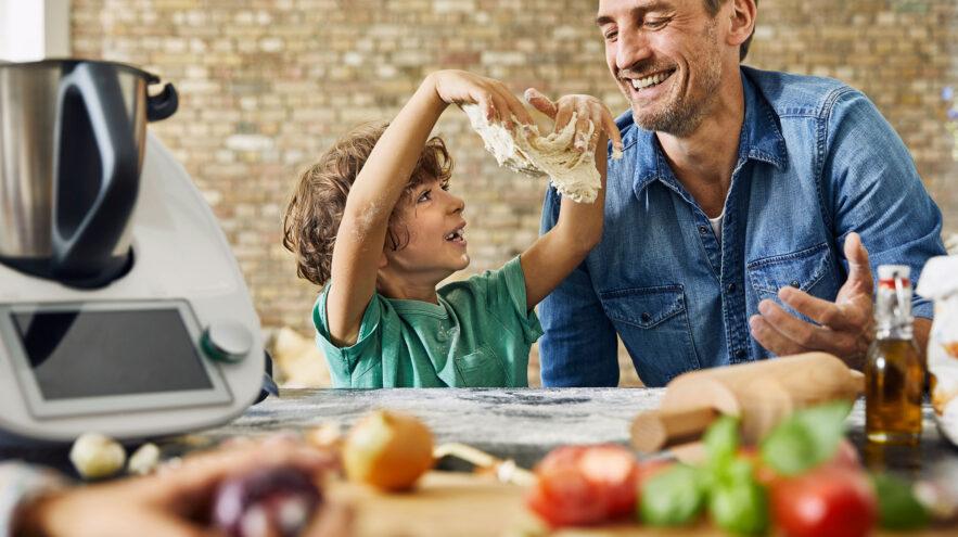 TM_Presse_Bilder_Zubereitung_Kinderspiel