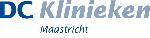 DC Klinieken Maastricht