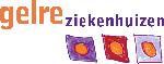 Logo cmyk Gelre ziekenhuizen