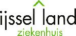 Logo_ijsselland-ziekenhuis (1)