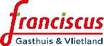 St. Fransicus Gasthuis