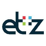 logo-ETZ-vierkant