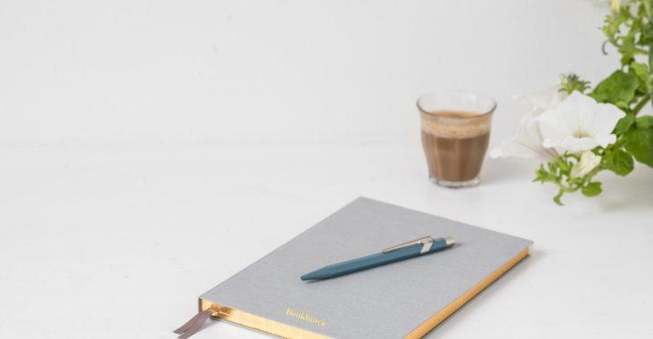 writing exercises for writer's block