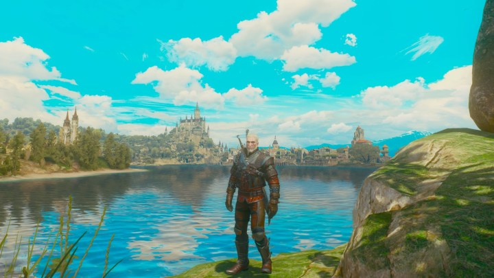 best video games for writers the witcher 3