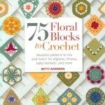 75 Floral Blocks