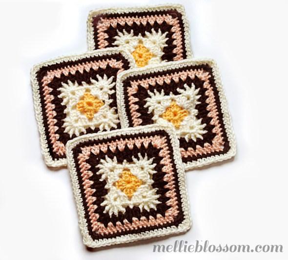 2014 Crochet Alongg