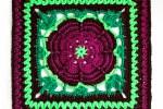 February Crochet Along