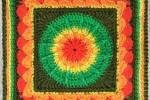 2019 Crochet Along - mellieblossom.com