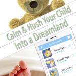 Lullaby-app