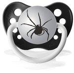 spider_black_h-1