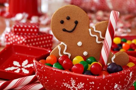 El mejor regalo para Navidad: nuestro tiempo - MELLIMAMA