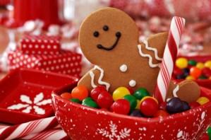El mejor regalo para Navidad: nuestro tiempo